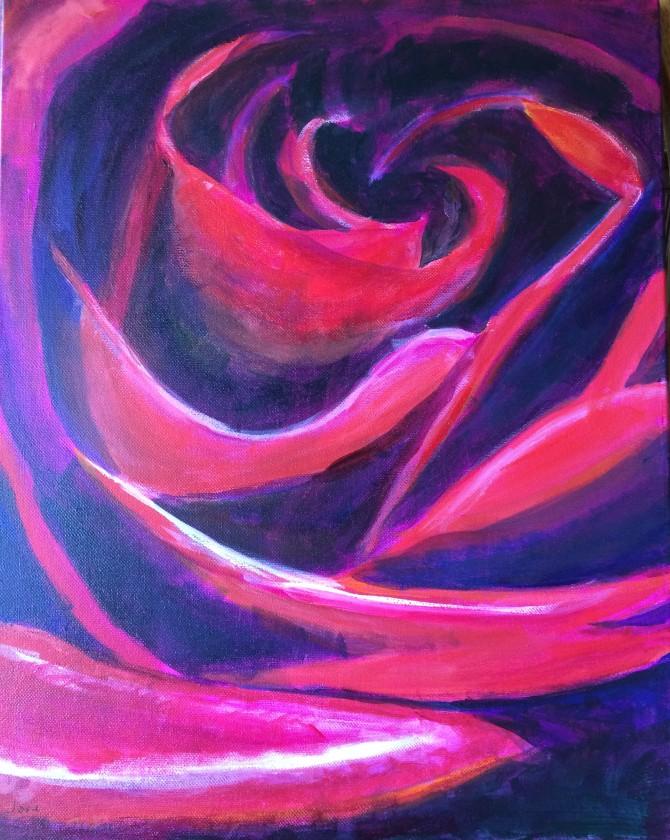 Michelle's Rose.jpg